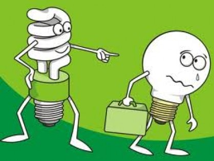 Ahorro Energetico3