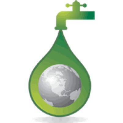 Ahorro agua3