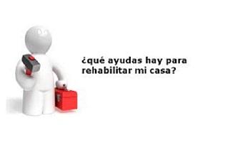 Ayudas Rehabilitacion14