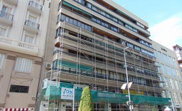 Obras de Comunidad de Propietarios Alicante