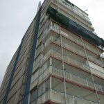 reparción_fachada_edificio_copacabana_benidorm_CHKConstruccion